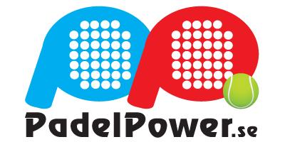 PadelPower.se